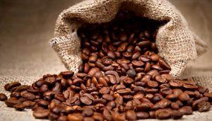 Efhobbs Coffee Reviews