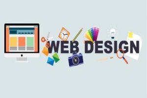 Omaha Web Design